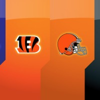 Weekly Division Analysis: AFC NORTH