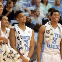 2015-2016 College Basketball Preview