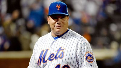 121815-MLB-NY-Mets-relief-pitcher-Bartolo-Colon-reacts-MM-PI2.vresize.1200.675.high.81