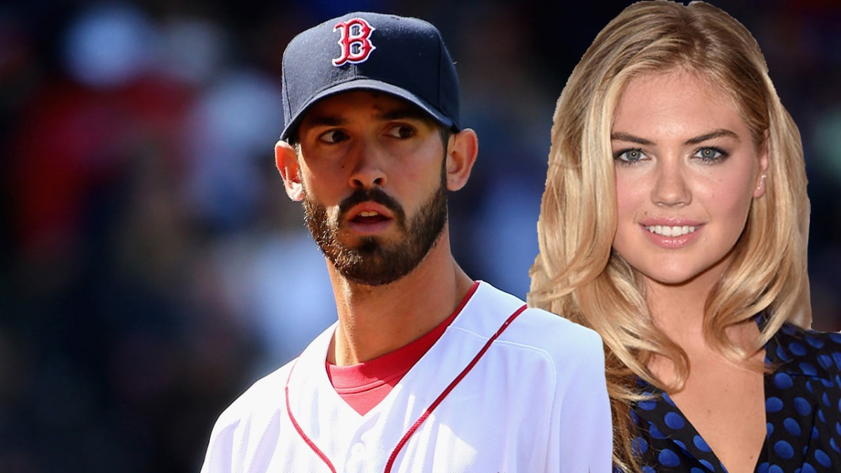Cy Young Winner Rick Porcello Makes Family (and me) Cry